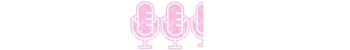 2.5 microphones