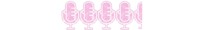 4.5 microphones
