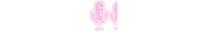 1.5 microphones