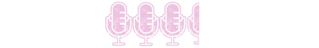 3.5 microphones (3.5/5)
