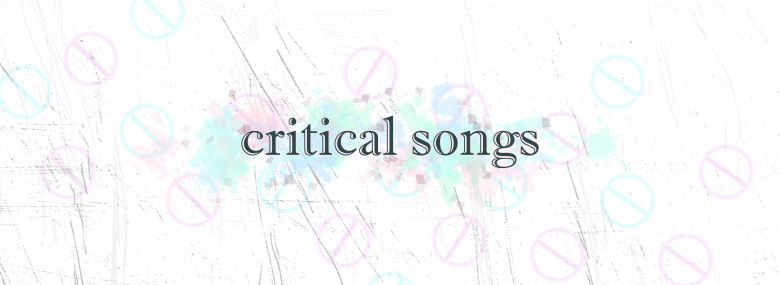 5 Socially Critical Songs You Should Listen To