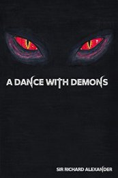 A Dance With Demons