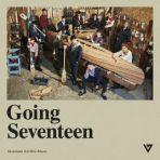 Going Seventeen