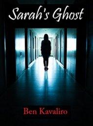 Sarah's Ghost