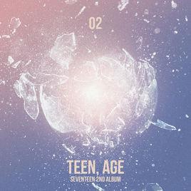 teen, age