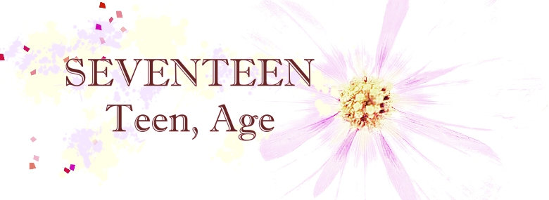 SEVENTEEN's Teen, Age Album Review
