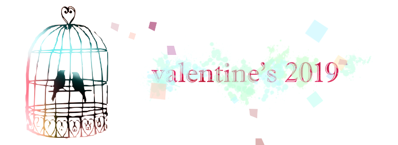 songs to help you love yourself this Valentine's