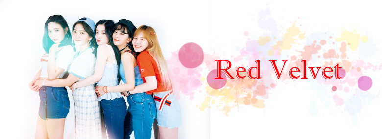TOP 15 RED VELVET SONGS