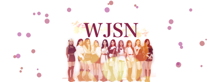 WJSN'S WJ Stay? Song-By-Song Album Review