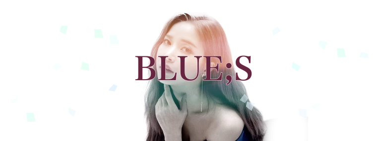 Mamamoo's BLUE;S | AlbumReview