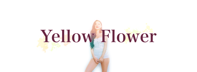 Mamamoo's Yellow Flower | Album Review