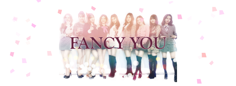 TWICE's FANCY YOU | Song-By-Song Album Review