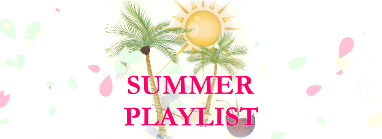 A SUMMER'S DAY INSONGS
