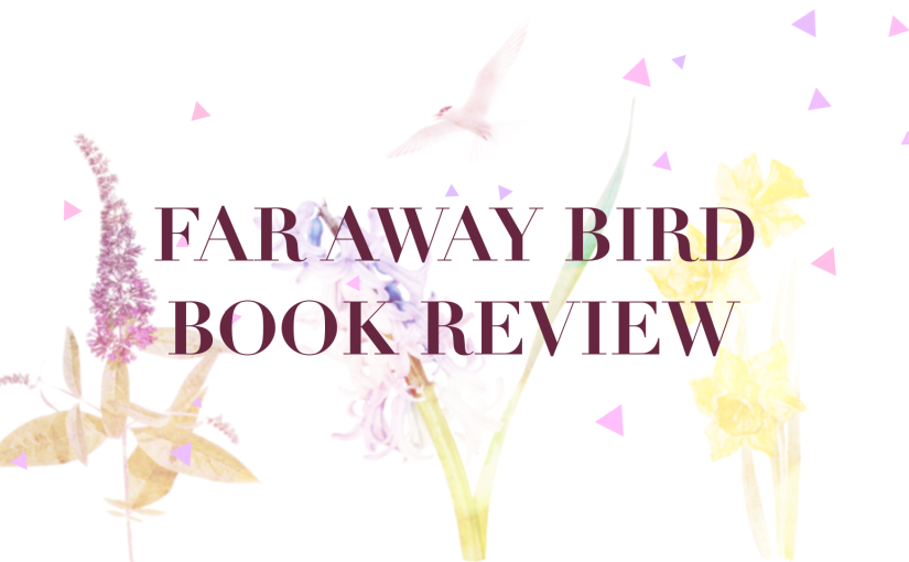 Powerful Women of Ancient History | Far Away Bird by Douglas Burton